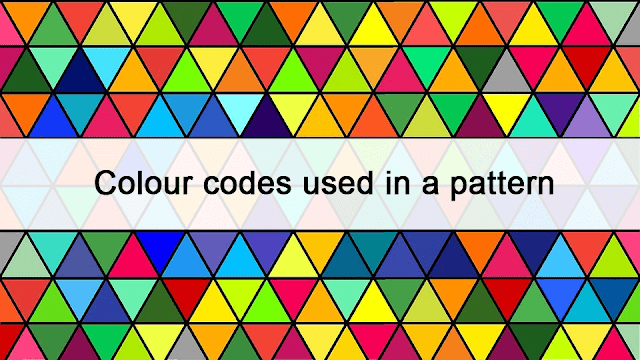 color_pattern_image