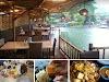 10 Tempat Wisata Kuliner Favorit di Kuningan