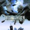 Final Fantasy VII: Advent Children [MP4 HD] - MEGA