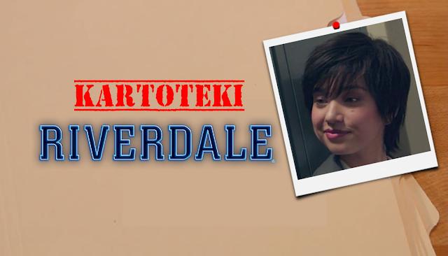 https://ultimatecomicspl.blogspot.com/2019/01/kartoteki-riverdale-midge-klump.html