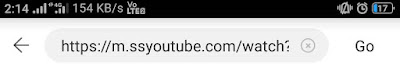 jio phone mein google se video download kaise kare