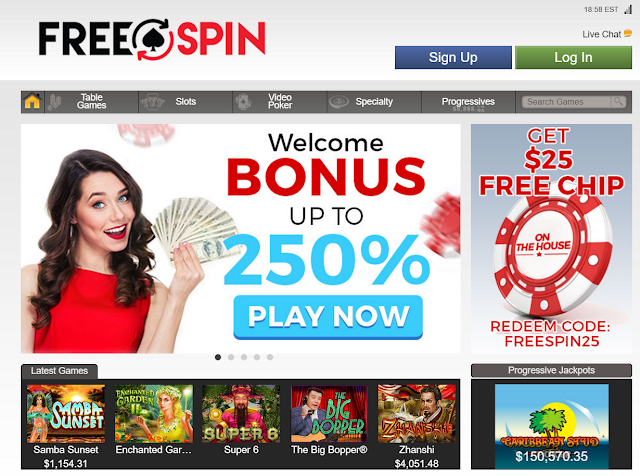 cherry gold casino coupons