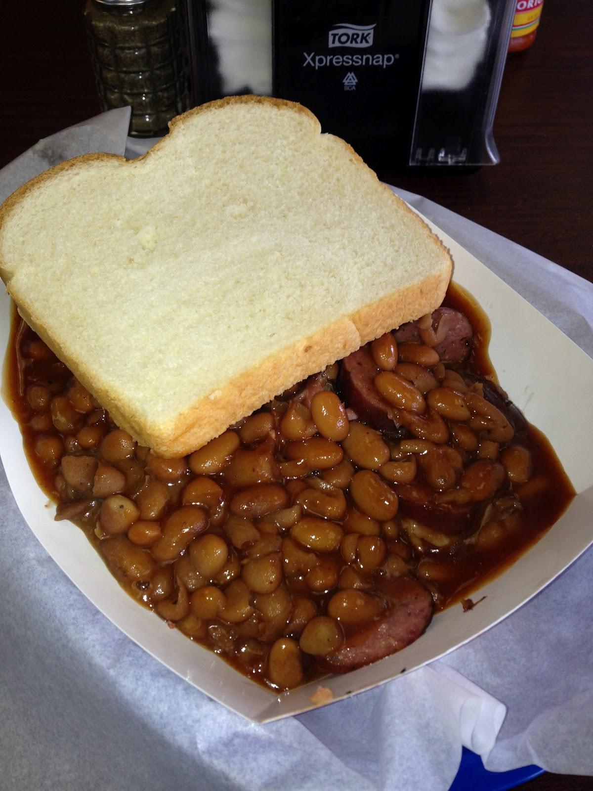 food bert s bbq returns to campus area