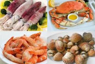 Makanan yang Harus Dihindari Jika Tak Ingin Kolesterol Anda Meningkat