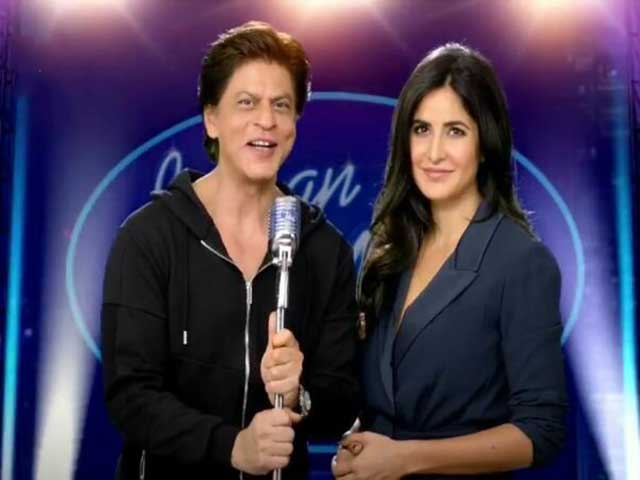 indian-idol-10-2018-finale-who-will-be-winner-of-indian-idol-2018-how-to-vote