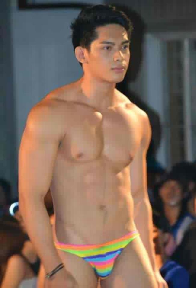 Filipino hot hunks gay twinks they lock