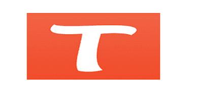 """تحميل برنامج التانجو برابط مباشر 2018""""Tango free للموبايل"""