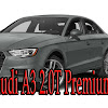 2017 audi a3 2.0t premium,price,convertible,sedan - Otomotif Review