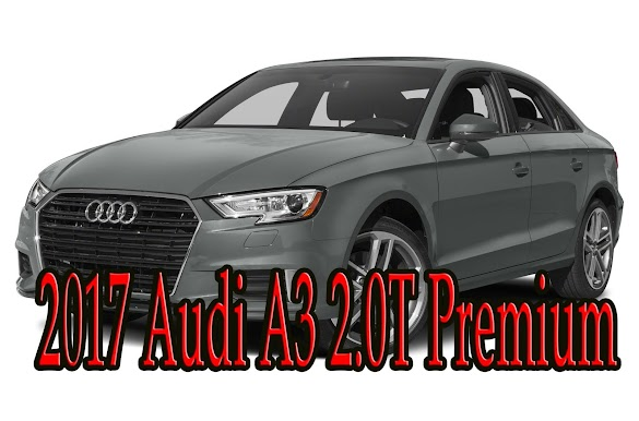 2017 audi a3 2.0t premium,price,convertible,sedan - Otomotif Review