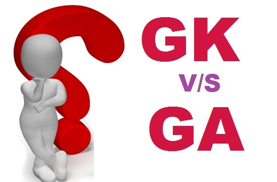 gk-and -gs-difference