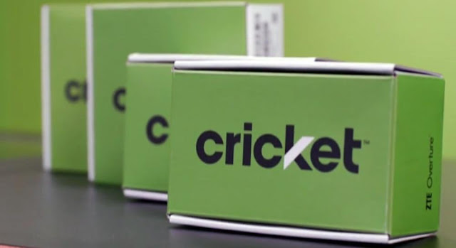 Cricket Wireless APN Settings iPhone, Cricket WirelessAPN Settings Android