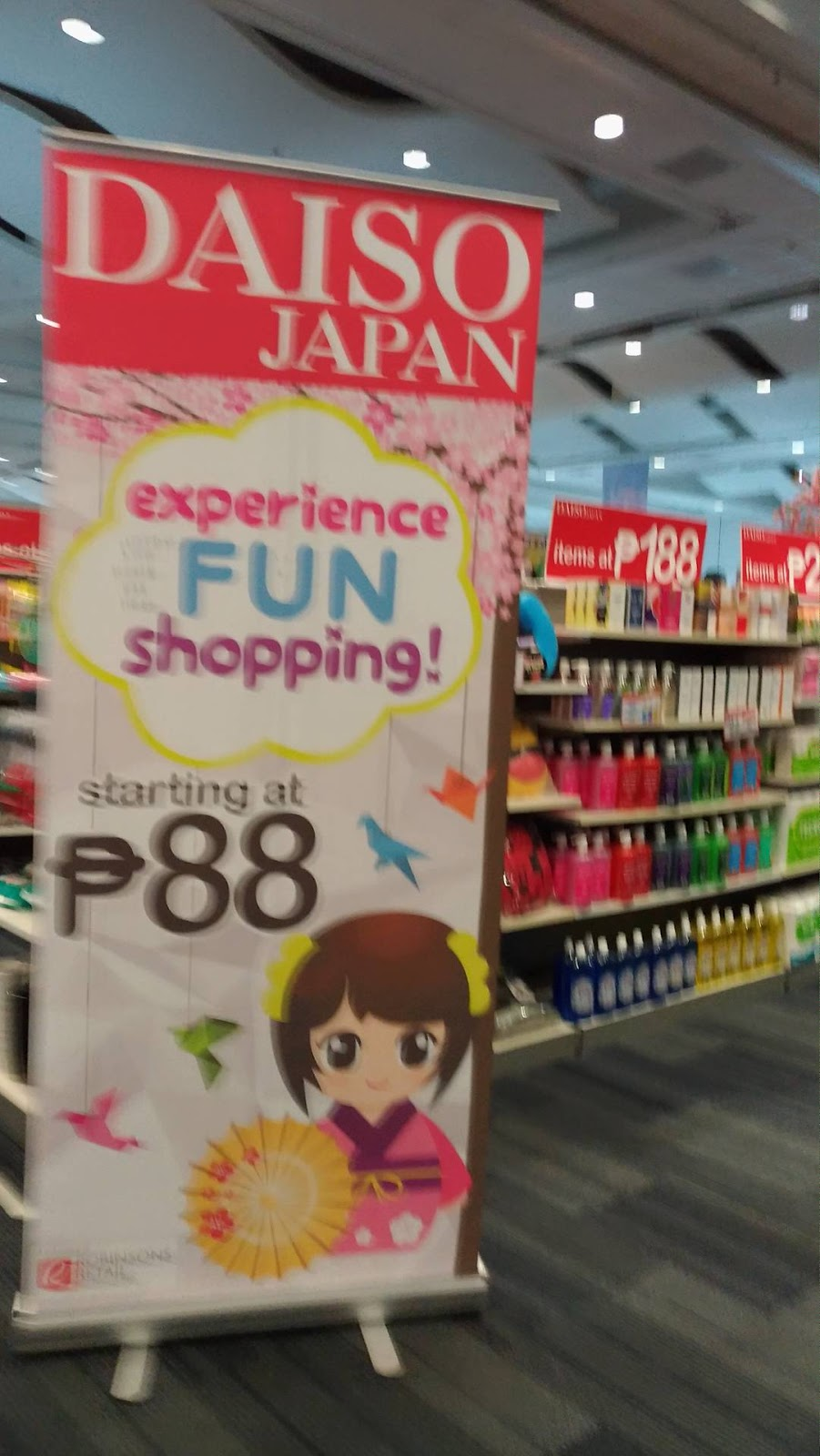 Japan home philippines products pictures.