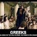 Griechen fälschen Mein-Makedonien Photoshops