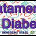 O tratamento do Diabetes Mellitus tipo 2