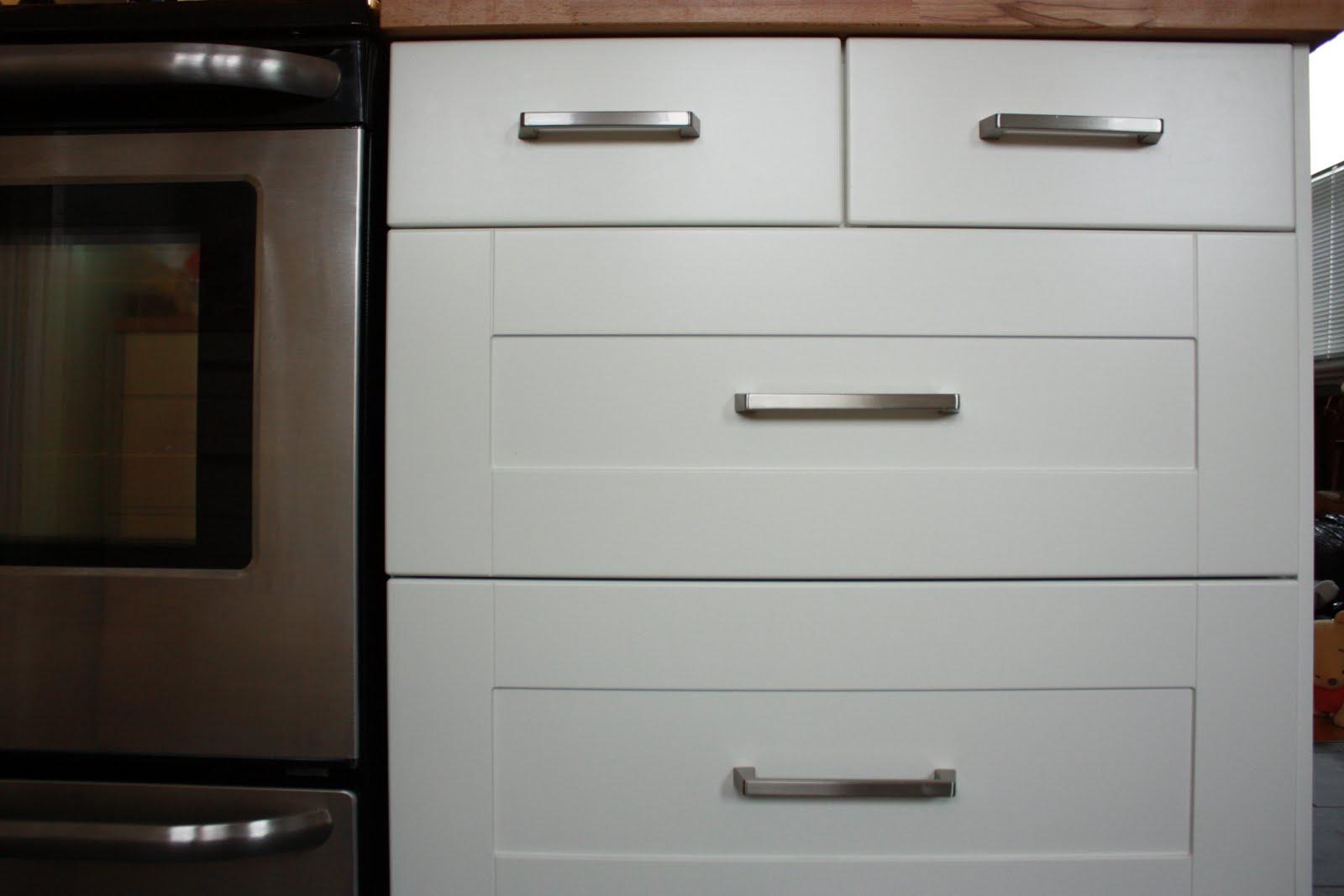 Genial Lee Valley Cabinet Hardware Www Stkittsvilla Com