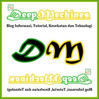 DeepMechines Blog