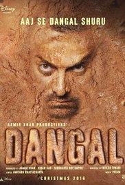 Dangal Full Movie Download Movie Mania