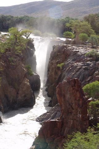 epupa-falls-my-list-mag