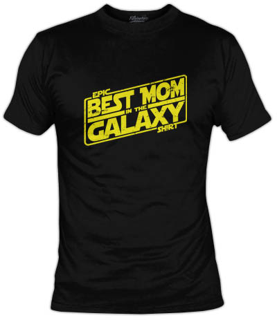 https://www.fanisetas.com/camiseta-best-mom-in-the-galaxy-por-melonseta-p-7057.html