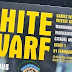 A Flip Through of the New White Dwarf Weekly: Dwarven Releases and Rules