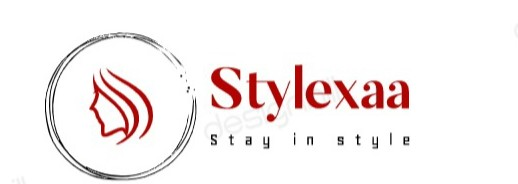 stylexaa.com-health tips,diet plan, product reviews,beauty and style tips