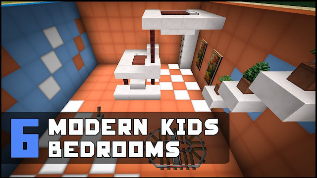 Bathrooms Models Ideas Minecraft Bedroom Ideas