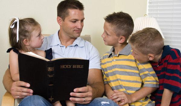evangelizacion-ninos