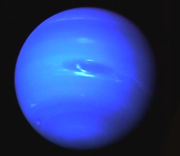 planet+neptunus