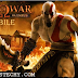 God Of War Mobile Edition Android Mod Apk Free Download