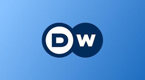 مشاهدة قناة dw بالعربية بث مباشر