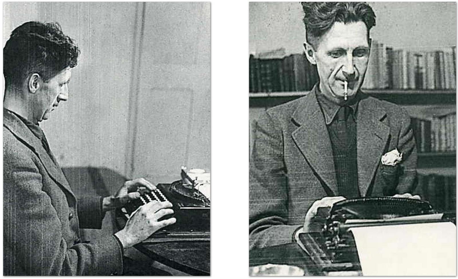 george orwell 1984 essay help george orwell essay on writing millicent rogers museum essay nuclear nursing essay help ukrainian essay