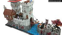 LEGO-Lion-Knights-Castle-Undead-MOC-05.j