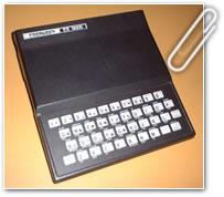 Czerweny CZ 1000