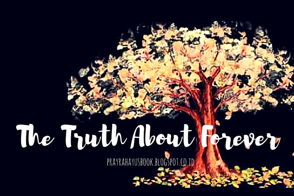 the-truth-about-forever-by-orizuka-book-review