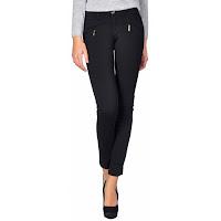 pantaloni-casual-femei-din-oferta-la-femme-2