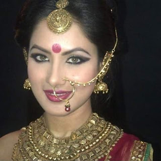 Pooja Banerjee age, roadies, hot, bikini, photo, images, wiki, biography