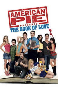 American Pie Presents the Book of Love Poster