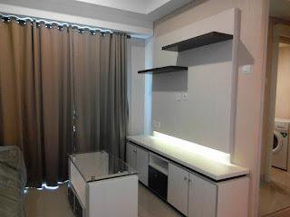 rak-tv-apartemen-baru