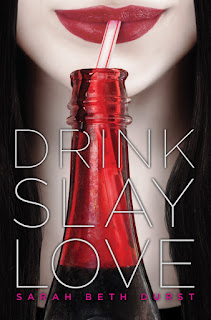 http://nothingbutn9erz.blogspot.co.at/2014/07/drink-slay-love-sarah-beth-durst.html