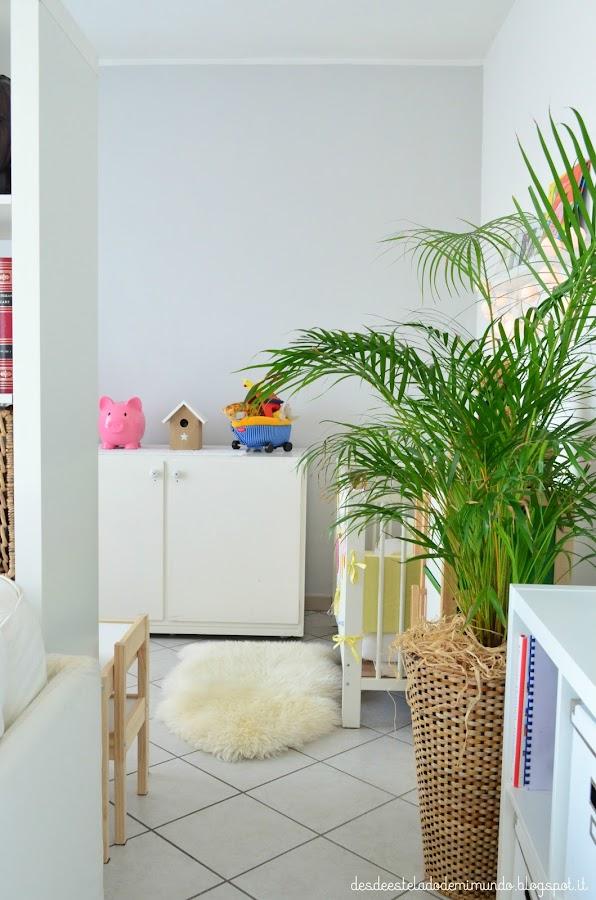 habitacion desdeesteladodemimundo.blogspot.it