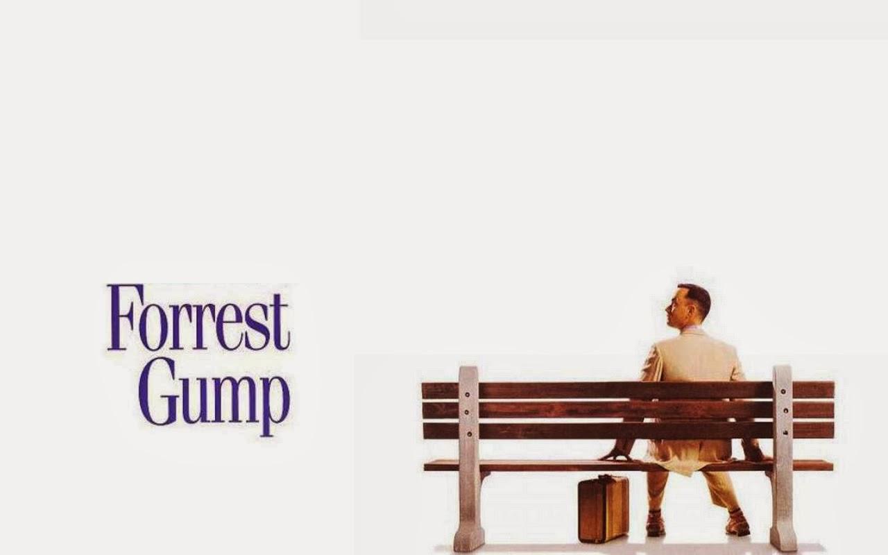 Forest Gump Online