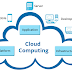 Cloud Computing Services FREE
