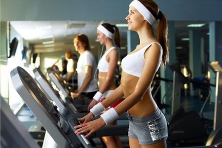 Dieta de mujer para eliminar grasa