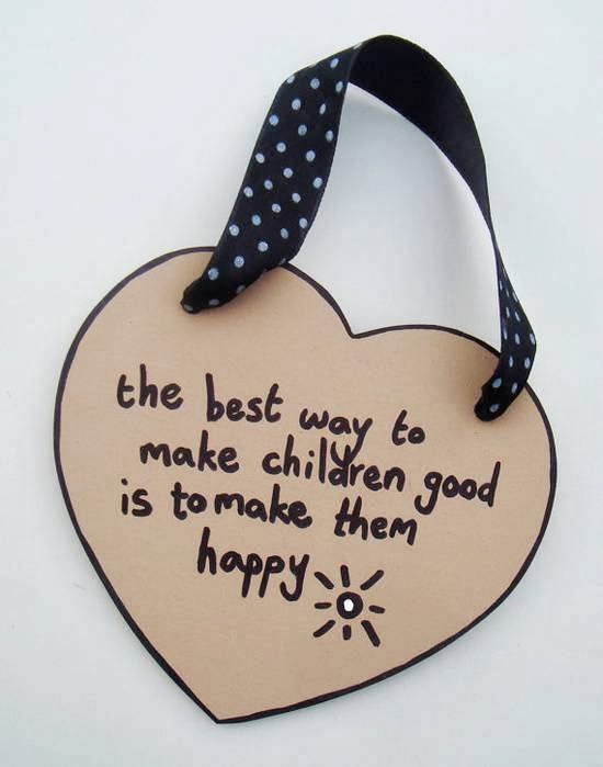 Quotes About Children (Quotes About Moving On) 0236 8