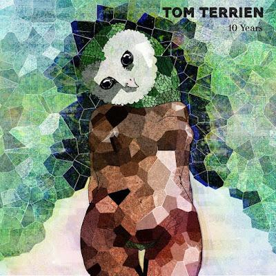 tom-terrien Tom Terrien – 10 Years