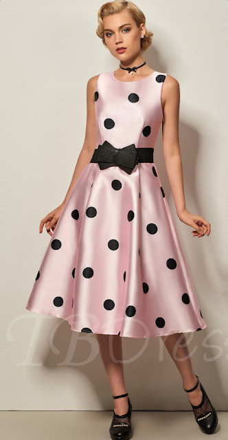 https://www.tbdress.com/product/Pink-Polka-Dots-Womens-Day-Dress-Plus-Size-Available-12189709.html