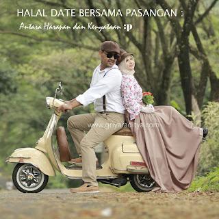 http://www.griyaraditya.com/2017/04/halal-date-bersama-suami-oleh-griya.html