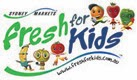 http://www.freshforkids.com.au/lunch_box/lunch_box.html