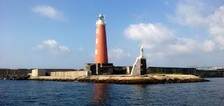 Integrazione porto-città parte dal Molo San Vincenzo