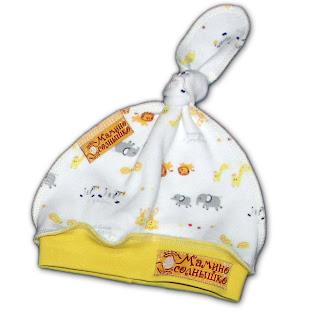 Выкройки для новорожденных: как пошить конверт, чепчик, распашонку и ползуны с понятными инструкциями для новичков